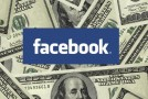 Facebook employees hit Jackpot this month as they are granted almost US $ 800 million in RSU's