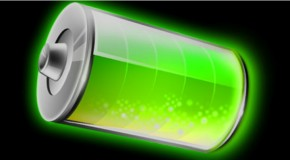 How to boost your Laptop's Battery Life