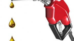 How to save petrol – some simple tips