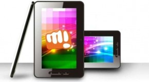 Micromax Funbook P300 – Features, Review and Price
