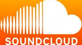 SoundCloud is getting a Major Makeover, but as of now only private Beta users can see it