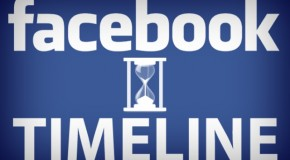 How to disable / delete timeline on facebook