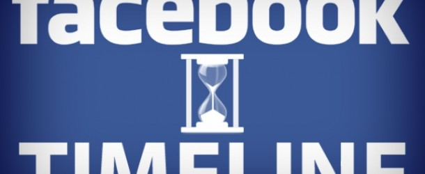 How to disable delete timeline on facebook tech nutty how to disable delete timeline on facebook ccuart Image collections
