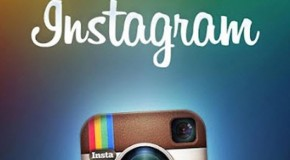 Instagram – everything you wanted to know about it but didn't know who to ask