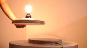 Wireless Power Transmission – a dream or a soon to be reality